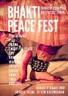 "Prvi ""Bhakti Peace Fest"""