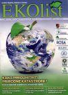 Promene klime i ugroženost biodiverziteta