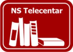 NS Telecentar