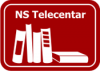 NS Telecenter