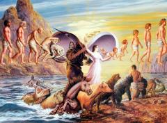 Pojam smrti u antičkoj filozofiji