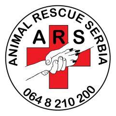 POZIV: Prvi kongres o zaštiti životinja u Srbiji