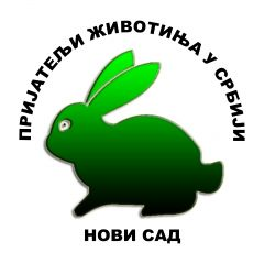 Prijatelji životinja u Srbiji, flajeri