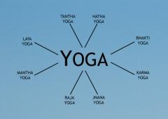 Veliki sistemi joge