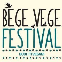 Treći BeGeVege festival