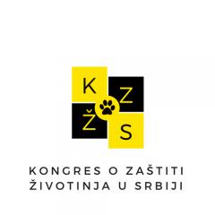 Održan prvi Kongres o zaštiti životinja u Srbiji