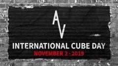 POZIV: Međunarodni dan Kocke