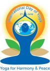 SOON: Celebration of the International Yoga Day