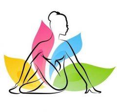 Poklon za Dan žena: Čas restorativne joge