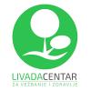 Dinamična joga u Livada centru