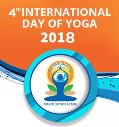 FREE CLASS regarding International Yoga Day
