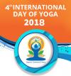 BESPLATAN ČAS povodom Svetskog dana joge