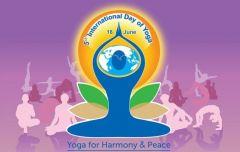 BESPLATAN ČAS povodom Međunarodnog dana joge