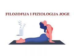 USKORO: Delovanje asana na određene grupe mišića, zglobova i organa