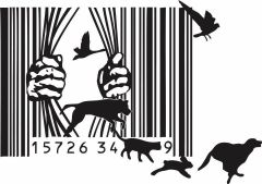 SEMINAR: Aktivizam za prava i oslobođenje životinja